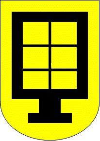St.Lorenz_01