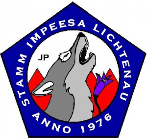Wappen Impeesa