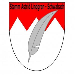 Wappen Schwabach