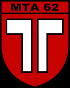 mtalogo