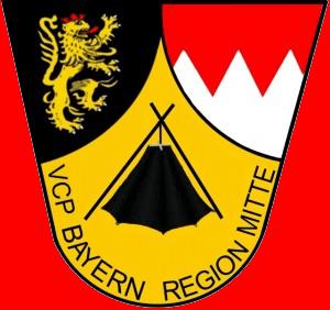 VCP Region Mitte